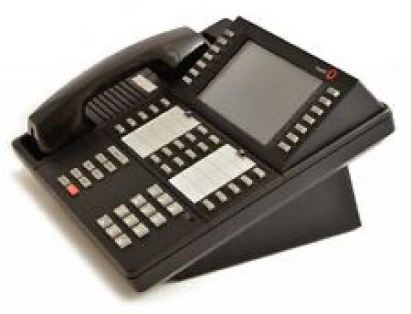 Avaya/AT&T/ Lucent - MLX-20L