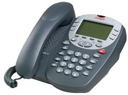 Avaya 5410 Phone | Refurbished | 700354291