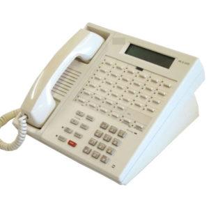 MLS-34D White-Avaya/AT&T/ Lucent