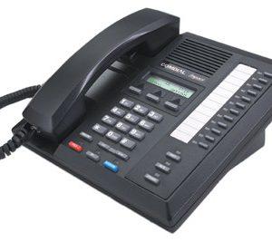 Comdial – 8012S-GT