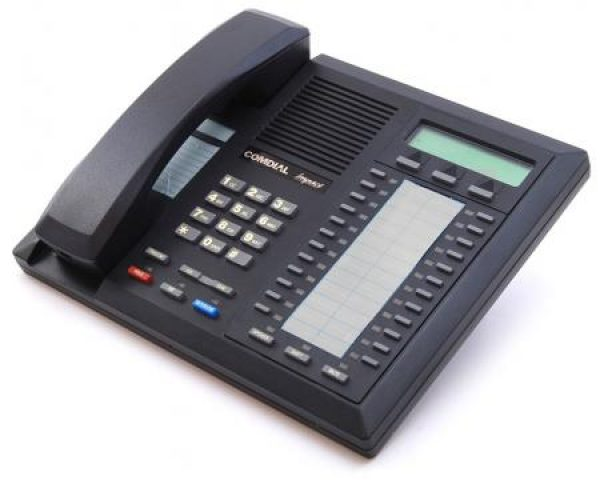 Comdial – 8024S-GT