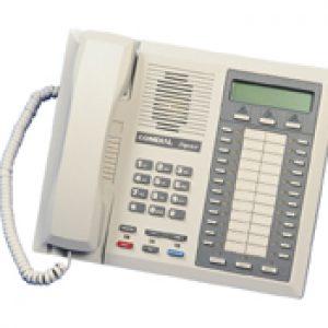 Comdial – 8024S-PT