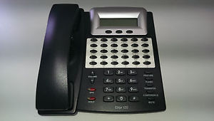 Comdial 7261 DX-120 EXECUTIVE TEL