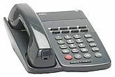 NEC ETW 8-2 730205