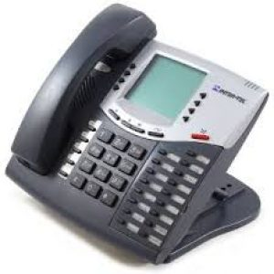 Intertel Axxess – intertel Axxess 5508560