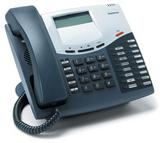 Inter-Tel Axxess LCD Telephone 550.8520