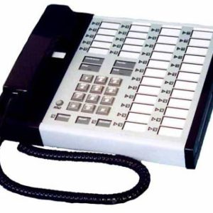 Avaya/AT&T/ Lucent - Merlin 34 Button Deluxe