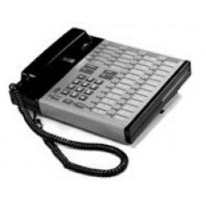 Avaya/AT&T/ Lucent - Merlin 34 Button Standard Phone