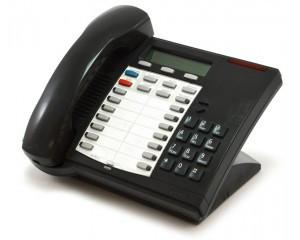 Mitel -Superset 4025
