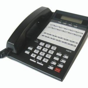 NEC – 92753
