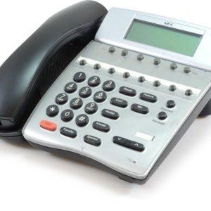 NEC – DTH 8D-1 780071