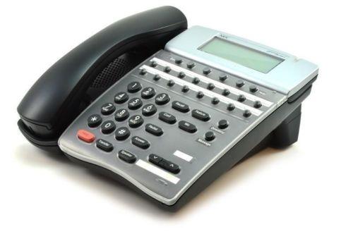 NEC – DTH16D-1 TELEPHONE 780075
