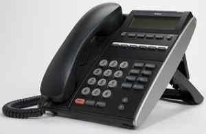 nec dtl 6de 1 bk wholesale telecom inc rh wholesaletele com NEC Office Phones NEC Office Phones