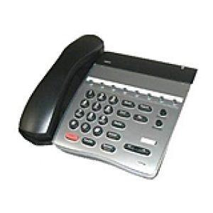 NEC – DTR 8-1 780035