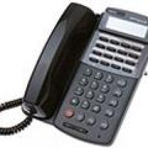 NEC – ETJ 16DC-1 570010