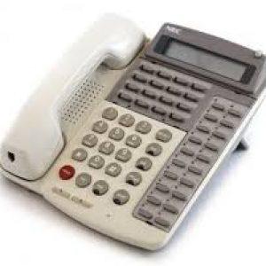 NEC – ETJ 16DD-2 570515