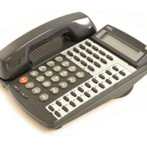 NEC – ETW 16DD-1 730015