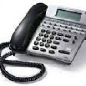 NEC – ITR 16D-1 780015