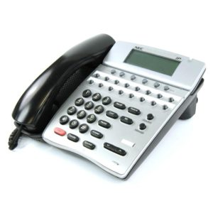NEC – ITR-16D-3 780028