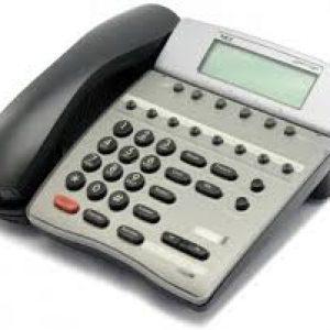 NEC – ITR 8D-2 780011