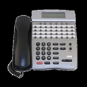 nec-dth32d-1-telephone-780079