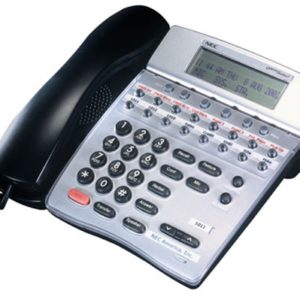 NEC - DTR 16D-2 780048