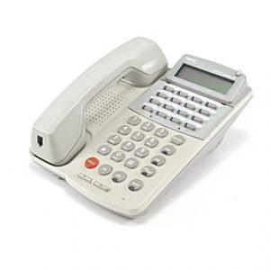 NEC - ETJ 16DC-2 570510