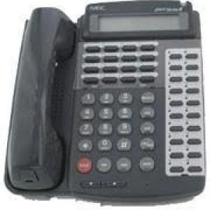 NEC - ETJ 16DD-2 Telephone (570516)