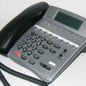 NEC - ITR 8D-1 780010