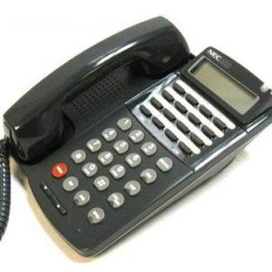 NEC - ETJ 16DC-2 Telephone (570511)
