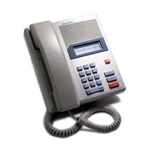 Nortel – M7100 GRAY