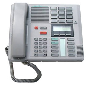 Nortel – M7310 GRAY