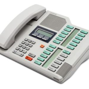 Nortel – M7324 GREY