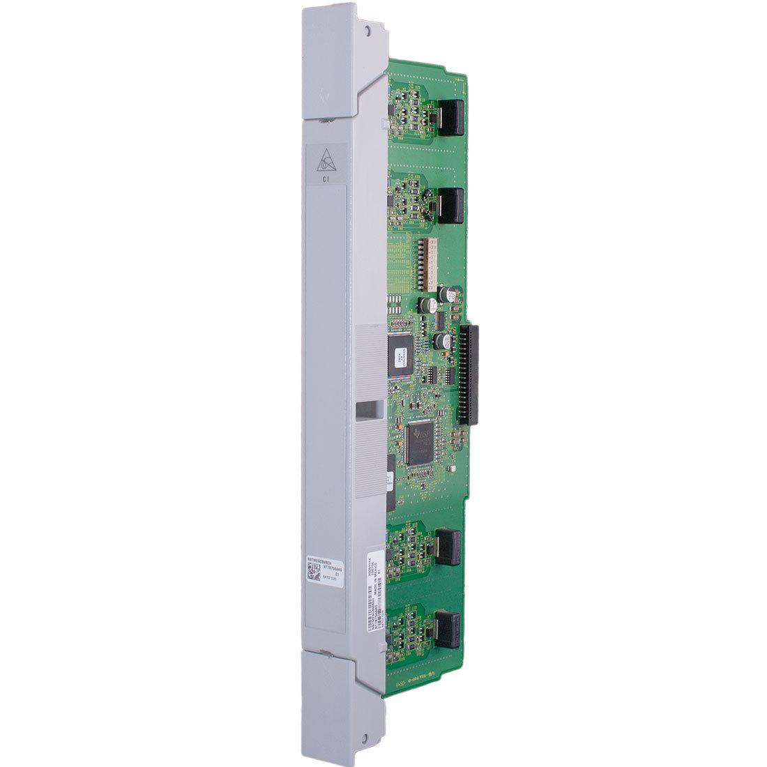 Nortel – Norstar 4X0 Caller ID Cartridge