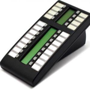 Nortel – T24 Key Indicator Module (KIM) NT8B29