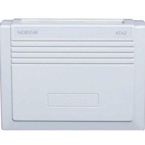 Nortel - ATA2