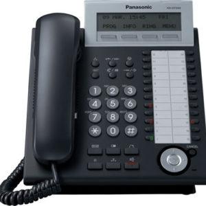 Panasonic – KX-DT333