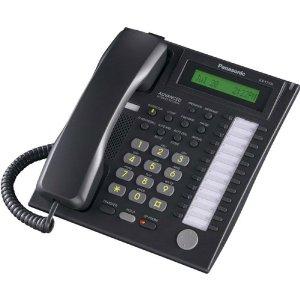 Panasonic – KX-T 7731