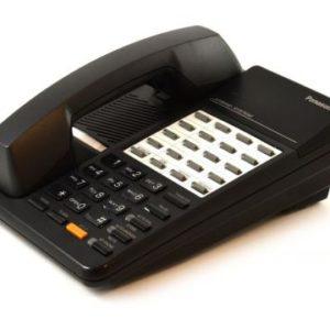 Panasonic – KX-T7020B
