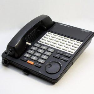 Panasonic – KX-T7425B
