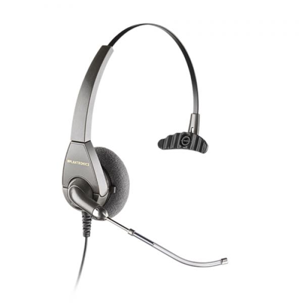 Plantronics – H91 Encore Voice Tube