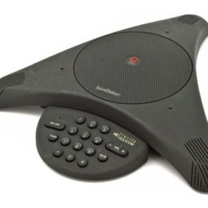 Polycom - Soundstation Basic