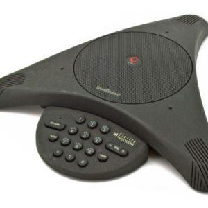Polycom - Soundstation Basic