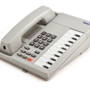 Toshiba - DKT-1010-DHF
