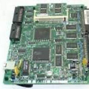 Toshiba – BCTU2