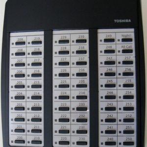 Toshiba - DDSS-3060