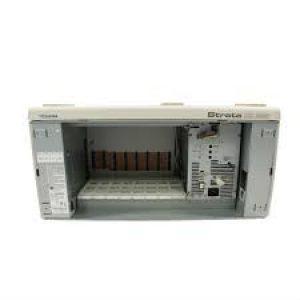 Toshiba – DKSUB280