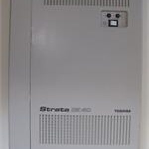 Toshiba – DKSUB40A