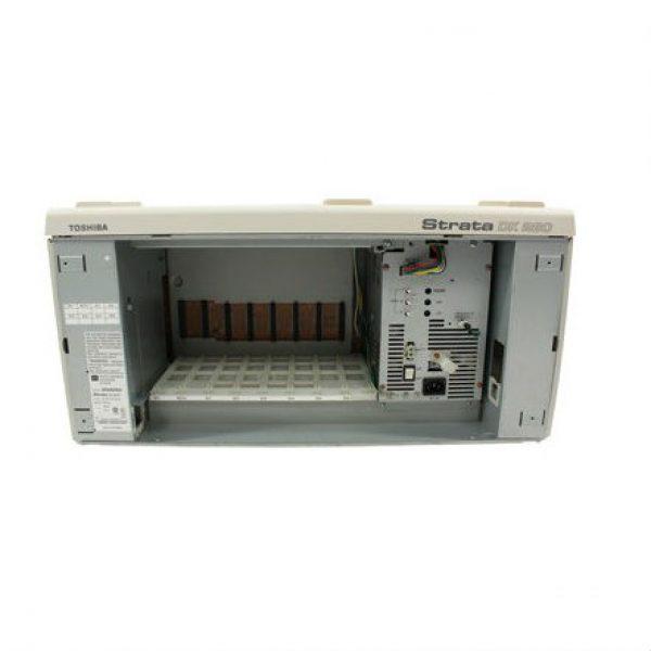 Toshiba – DKSUE280