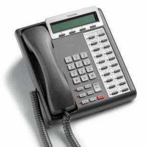 Toshiba – DKT3220-SD